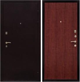 Дверь Стандарт К-2 (Л-23)