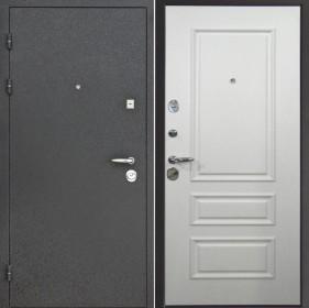 Дверь Стандарт К-2 (В-13 М-1) - цена с доставкой и монтажом!