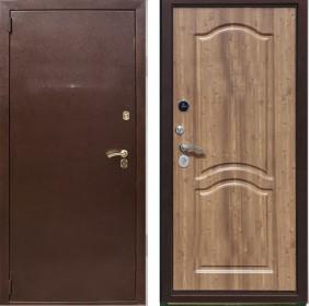 Дверь Стандарт К-2 (Легион-52i М-10)