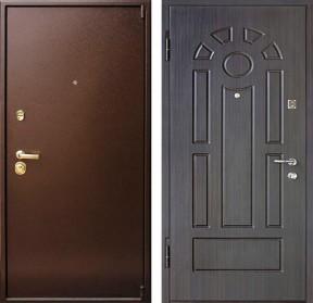 Дверь Стандарт К-2 (Сфинкс-75 М-28) - цена с доставкой и монтажом!