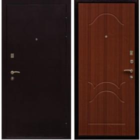 Дверь Стандарт К-2 (Триумф-92i М-22) - цена с доставкой и монтажом!