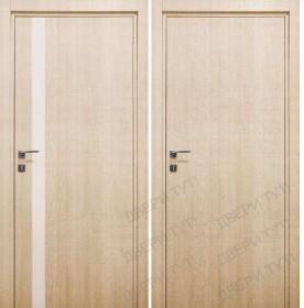 Дверь Minimo 500/501 DB-E Дуб провенца