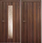 Дверь Pronto 600/601 дуб греческий