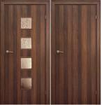 Дверь Pronto 600/604 дуб греческий