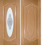 Дверь Аура дуб (Ф-02)