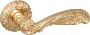 Ручка Fuaro Brilliant Gold 24 Золото