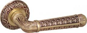Ручка Fuaro Lord RB-10 Французское золото