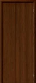 Дверь Гост (Л-10) Испанский орех