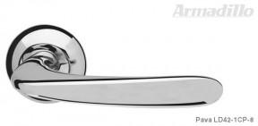 Ручка Armadillo Pava LD CP хром