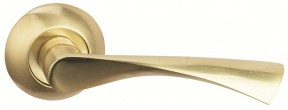 Ручка Bussare Classico A 01 Золото матовое