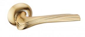 Ручка Adden Bau JAZZ A147 GOLD Золото
