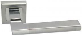 Ручка Adden Bau PIANA Q307 SATIN CHROME Хром
