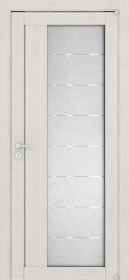 Дверь Uberture 2112 капучино велюр