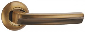 Ручка Punto Alfa TL CFB-18 Кофе глянец