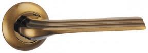 Ручка Punto Bolero TL CFB-18 Кофе глянец