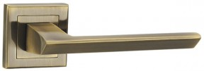 Ручка Punto Blade QL ABG-6 Бронза