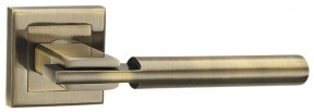 Ручка Punto City QL ABG-6 Бронза