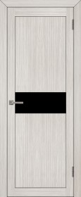 Дверь Uberture 30001 капучино велюр