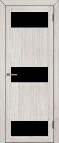 Дверь Uberture 30005 капучино велюр