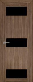 Дверь Uberture 30005 серый велюр