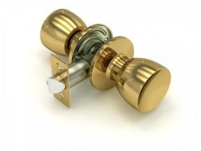 Ручка-конус 3091 PB Золото