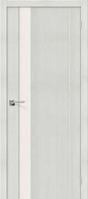 Дверь Порта 11 Bianco Veralinga MF