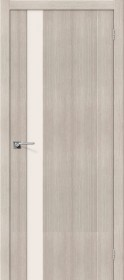 Дверь Порта 11 Cappuccino Veralinga MF