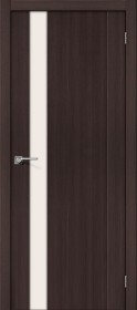 Дверь Порта 11 Wenge Veralinga MF