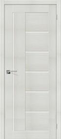 Дверь Порта 29 Bianco Veralinga MF