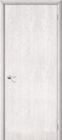 Дверь Гост (Л-09) Сканди