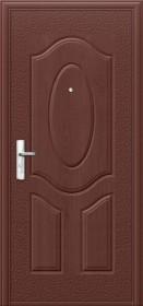 Дверь Е40М (Китай)