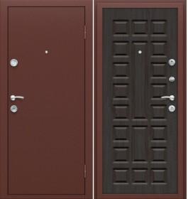 Дверь Йошкар Венге (П-09) (Китай)