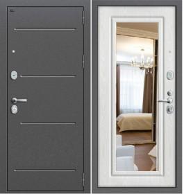 Дверь Groff Р2 -206 Беленый дуб (П-25)