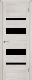 Дверь Uberture 30013 капучино велюр