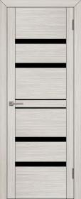 Дверь Uberture 30030 капучино велюр