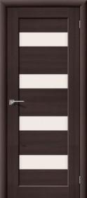 Дверь Аква-3 Wenge Veralinga