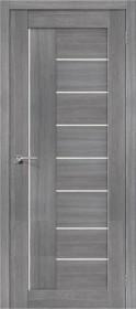 Дверь Порта 29 3D Grey
