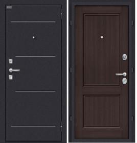 Дверь Класс Wenge Veralinga