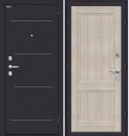 Дверь Класс Cappuccino Veralinga