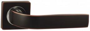 Ручка Vantage V 01 BL черный с патиной