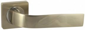 Ручка Vantage V 01 D матовый никель