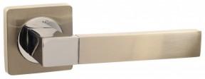 Ручка Vantage V 07 D AL матовый никель
