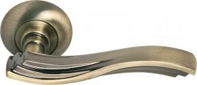 Ручка Morelli 14 MAB Матовая античная бронза