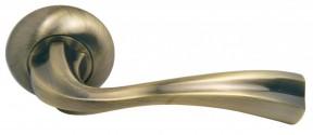 Ручка Morelli 15 MAB Матовая античная бронза