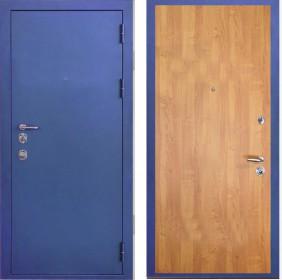 Дверь Стандарт К-2 (Л-13)