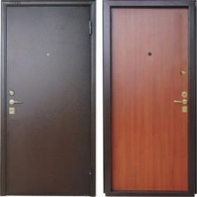Дверь Стандарт К-2 (Л-22)