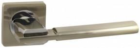 Ручка Vantage V 03 D матовый никель