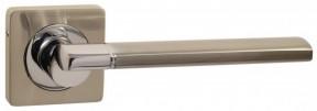 Ручка Vantage V 06 D AL матовый никель