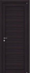 Дверь Master 56003 Мокко 3 D Eco Style