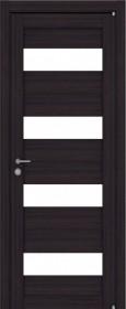 Дверь Master 56002 Мокко 3 D Eco Style